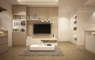 Muebles a Medida Sabadell