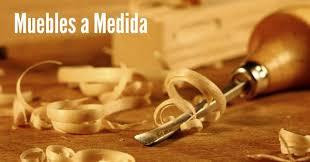 Muebles a Medida Mataró
