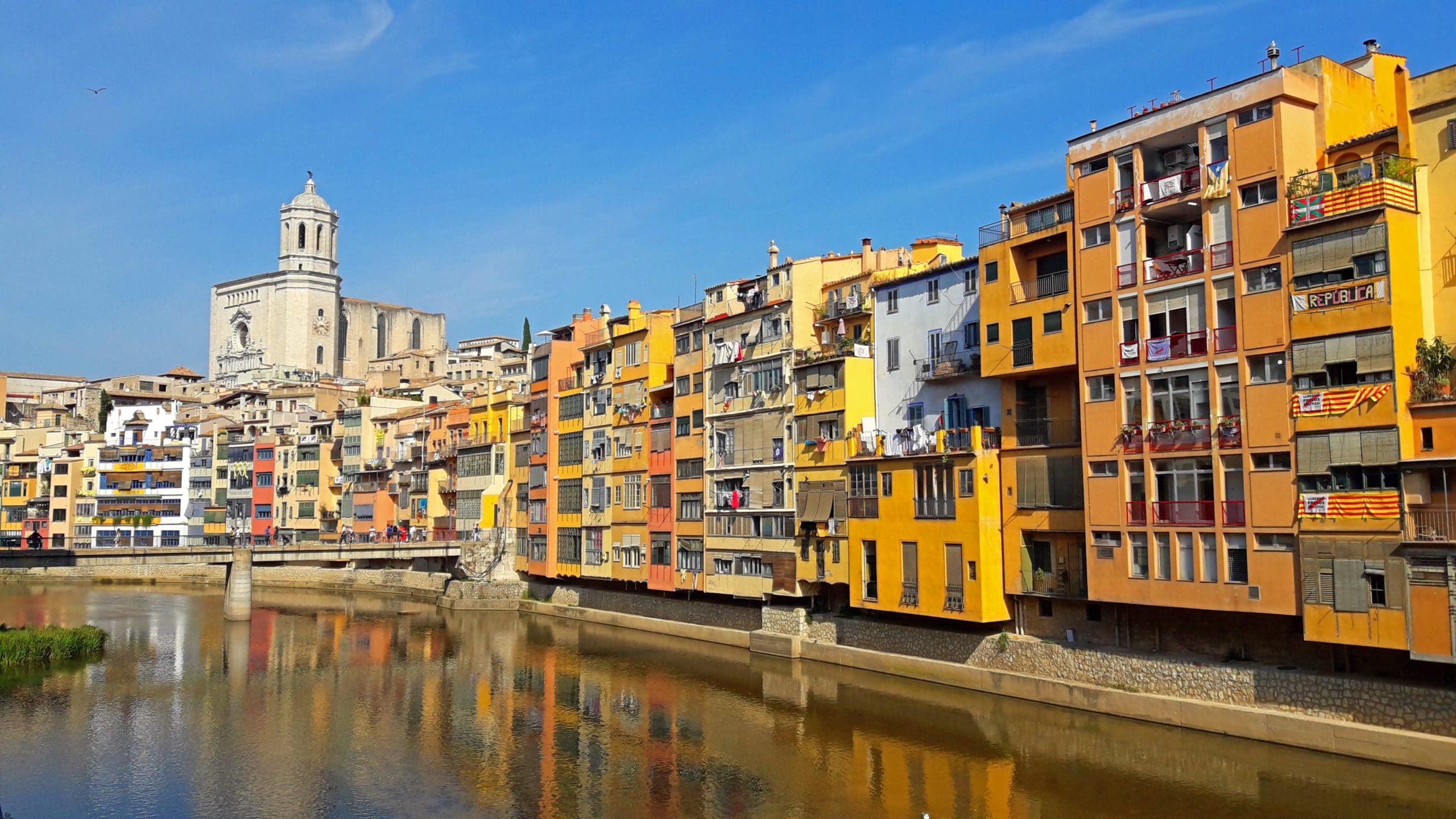 Muebles a Medida en Girona