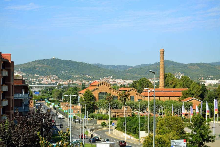 Vestidores a Medida en Cornellà de Llobregat