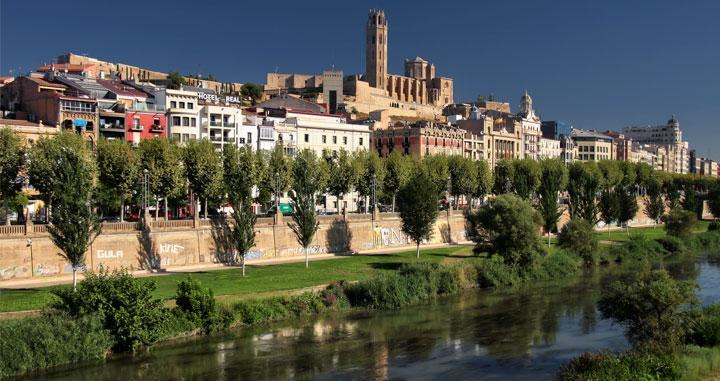 Armarios a Medida en Lleida